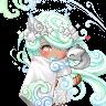 XxMiSs_MaLiCiOuSxX 's avatar
