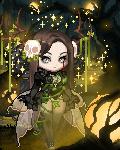 ichigo131's avatar