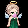 Hisoka-neko's avatar