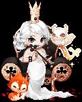 KimberlyroseD's avatar