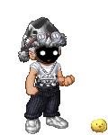 cooter2000's avatar