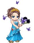 cherryblossom120's avatar