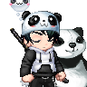 Lord Byakuya Kuchiki's avatar