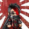 xXPsycho_StickXx's avatar