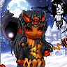 GaaraKabuto_Sara's avatar