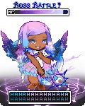 Angry Zephyr's avatar