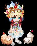 miss angelite's avatar