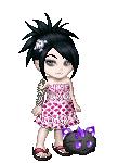 Sugah Boogah's avatar