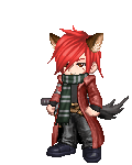 CrimsonRed_Neko47