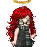 Harmony_faerie's avatar