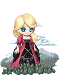 bl0nde_girrly's avatar