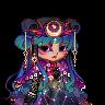 Irised's avatar