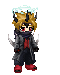 BugsBunnyB's avatar