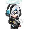 Reid_sHin's avatar