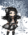 Corrupt_Enigma's avatar