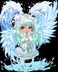 silente64's avatar