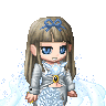 Zo`'s avatar