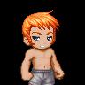 A Sweet Mule's avatar