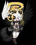 fatalbeauty's avatar