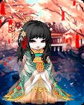 Habonia's avatar