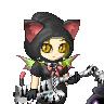 Namida no Akira's avatar