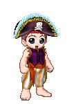 mefloydkirk12's avatar