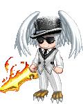 AngelicTribulation