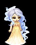 Mrs_AlmostUber's avatar