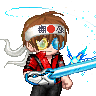 siung's avatar