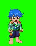 Dagda's avatar