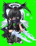 Dj Erebus's avatar