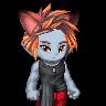 lordseether05's avatar