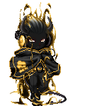 Tobi Kaito's avatar