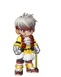 4DM1RALAWESOME's avatar