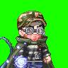 Rage333's avatar