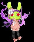 Raspberry Tip-Top's avatar