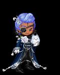 Bubblegumqueen's avatar