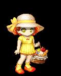 Lanerrd's avatar