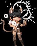 DanyThebunny's avatar