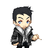 internet coolguy's avatar