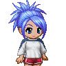 cooljam26's avatar