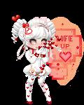 Lucky the Heartmender's avatar