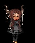 Mischievieous Takaton's avatar