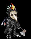 Kenichi Wan's avatar