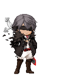 Aevum Noir