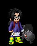 Xx_istata_xX's avatar