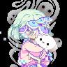 Lovely Leatrice's avatar