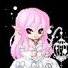Tsunderetenshi's avatar