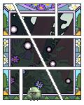 Dlin's avatar