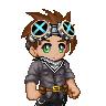 Derek Fighter's avatar